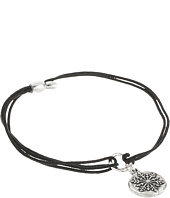 Alex and Ani - Kindred Cord Snowflake