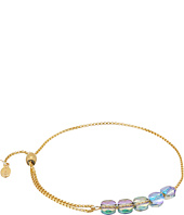 Alex and Ani - Crystal Infusion Bracelet Galaxy