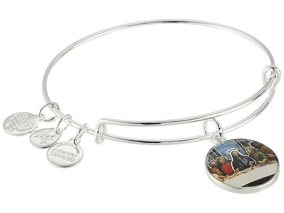 Alex and Ani - Holy Ones The Last Supper
