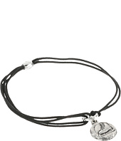 Alex and Ani - Kindred Cord Ice Skate