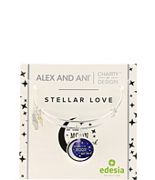 Alex and Ani - Charity By Design Stellar Love