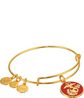 Alex and Ani - US Marine Corps