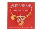 Alex and Ani US Marine Corps