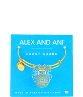 Alex and Ani - US Coast Guard