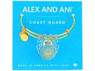 Alex and Ani US Coast Guard