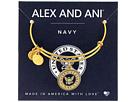 Alex and Ani Alex and Ani US Navy