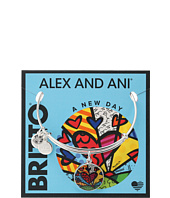 Alex and Ani - Romero Britto Art Infusion A New Day