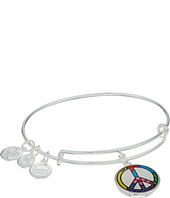 Alex and Ani - Romero Britto Art Infusion Peace Sign