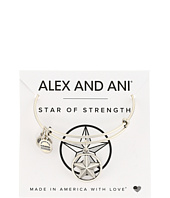 Alex and Ani - Star of Strength