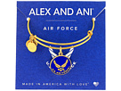 Alex and Ani Alex and Ani US Air Force