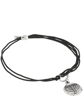 Alex and Ani - Kindred Cord Menorah