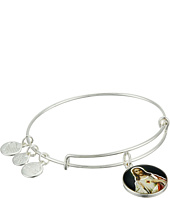 Alex and Ani - Holy Ones Sacred Heart of Jesus