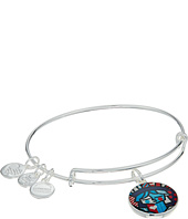 Alex and Ani - Romero Britto Art Infusion Freedom