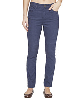 Toad&Co - Lola Jeans Slim