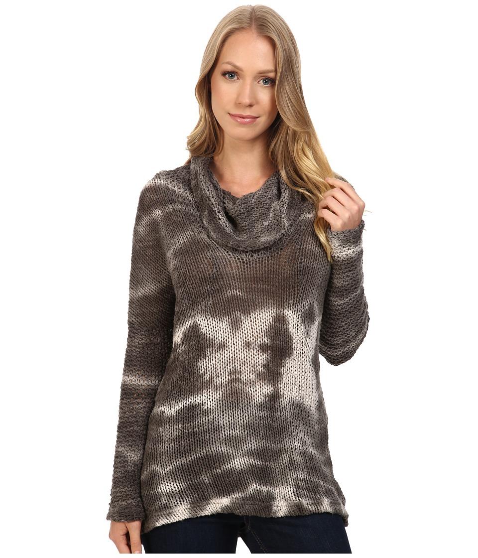 XCVI Diamante Sweater (Garland Wash Eden) Women
