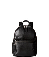 French Connection - Perry Croco Backpack