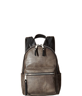 French Connection - Perry Croco Mini Backpack