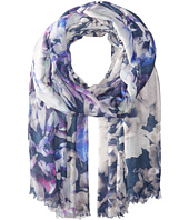 Echo Design - Floral Ombre Wrap