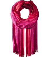 Echo Design - Ombre Sequin Wrap