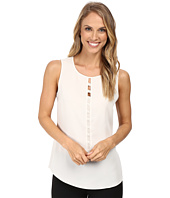 NIC+ZOE - Vertical Knot Top