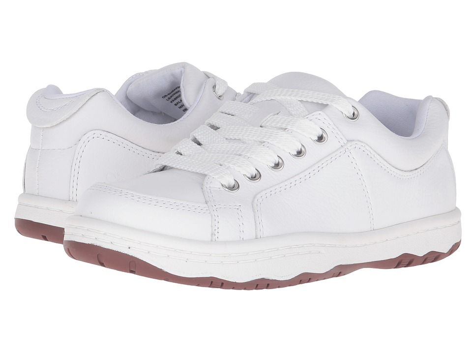 Simple - Osneaker-L (White) Men
