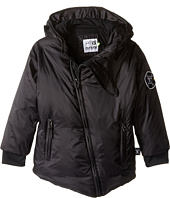 Nununu - Down Filled Winter Jacket (Infant/Toddler/Little Kids)
