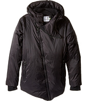 Nununu - Down Filled Winter Jacket (Little Kids/Big Kids)