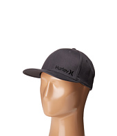 Hurley - Corp Hat