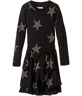 Nununu - Extra Soft Layered Dress (Little Kids)