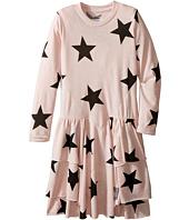 Nununu - Extra Soft Layered Dress (Little Kids)