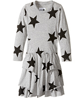 Nununu - Extra Soft Layered Dress (Infant/Toddler/Little Kids)