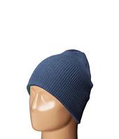 Hurley - Shipshape 2.0 Knit Hat