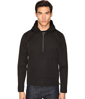 ATM Anthony Thomas Melillo - Hooded Anorak