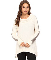 Free People - Yo Yo Color Blocked Pullover