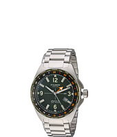 Filson - Journeyman GMT Watch 44 mm