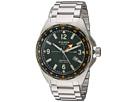 Filson - Journeyman GMT Watch 44 mm