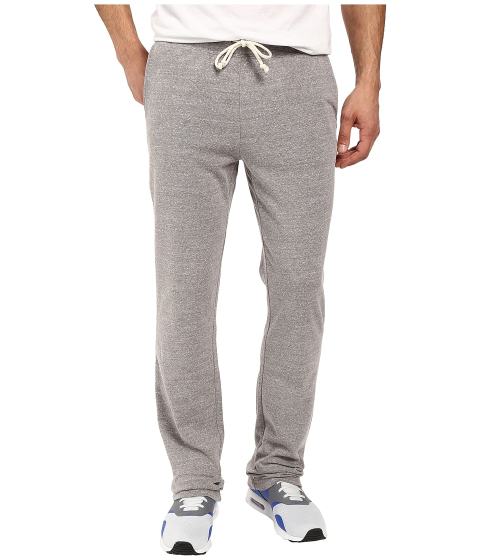 Threads 4 Thought - Tri-Blend Fleece Sweatpants