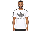 adidas Originals Berlin Short Sleeve Tee