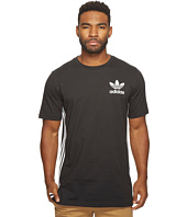 adidas Originals - Elongated Tee