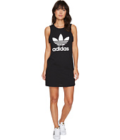 adidas Originals - Trefoil Tank Dress