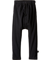 Nununu - Extra Soft Denim Baggy Pants (Little Kids/Big Kids)