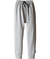 Nununu - Diagonal Super Soft Sweatpants (Little Kids/Big Kids)