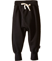 Nununu - Diagonal Super Soft Sweatpants (Infant/Toddler/Little Kids)