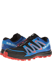 Salomon - Speedtrak