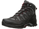 Salomon Quest Prime GTX(r)