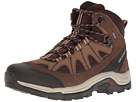 Salomon Authentic LTR GTX