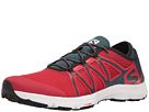 Salomon - Crossamphibian Swift