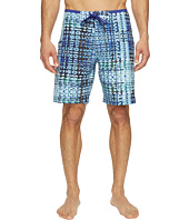 Prana - Catalyst Short