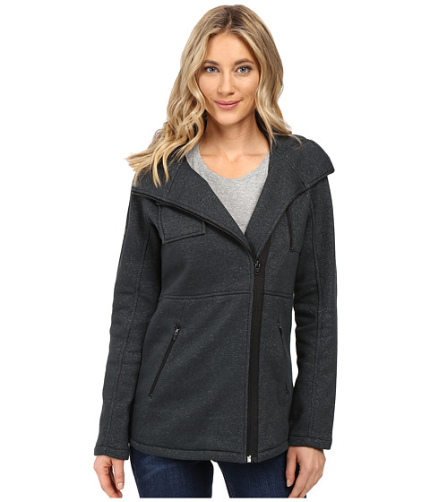 Hurley Winchester Fleece