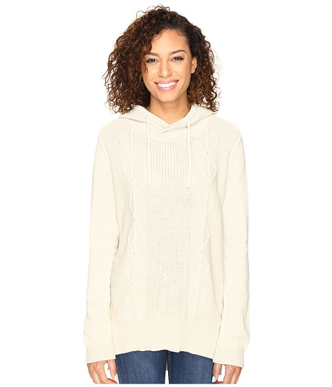 Hurley Cody Pullover Sweater